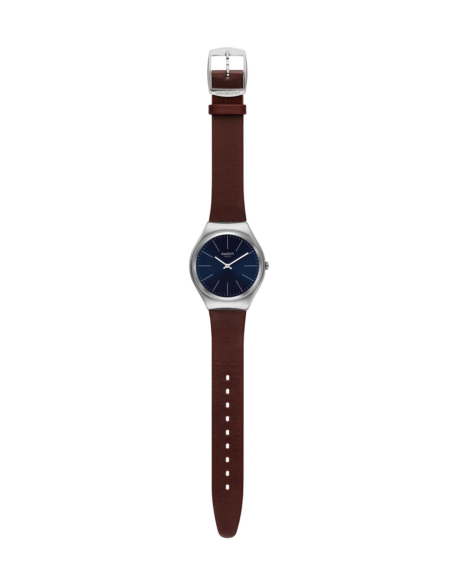 Swatch Swatch SYXS106