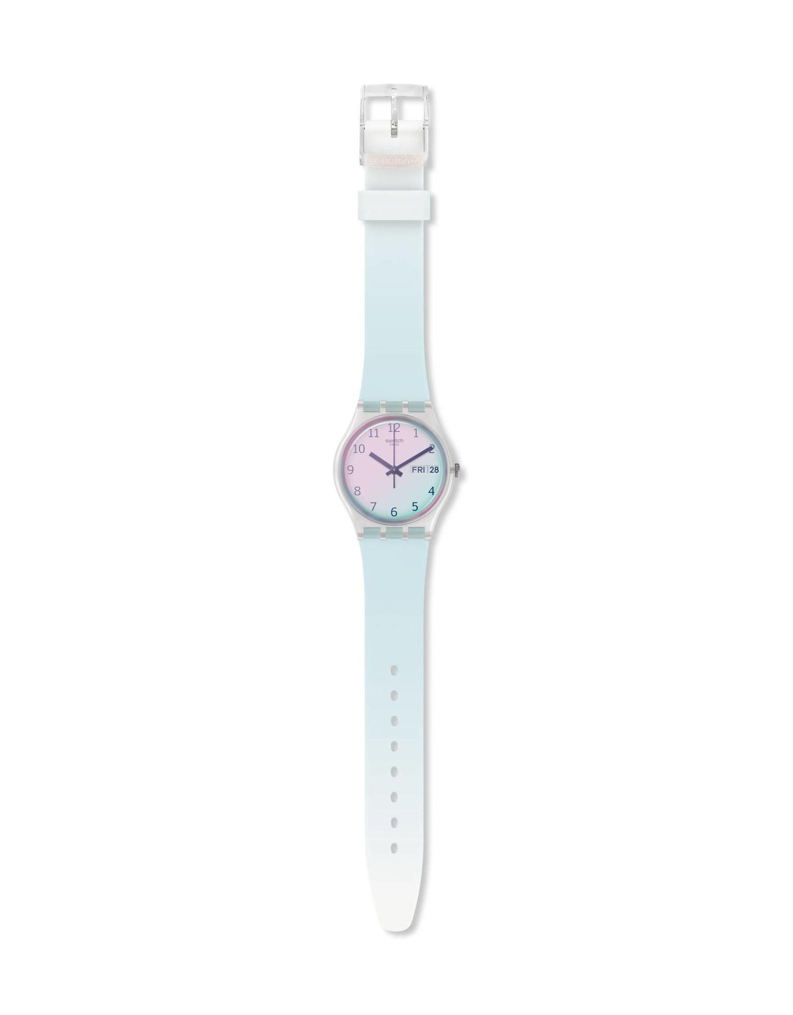 Swatch Swatch GE713 ULTRACIEL