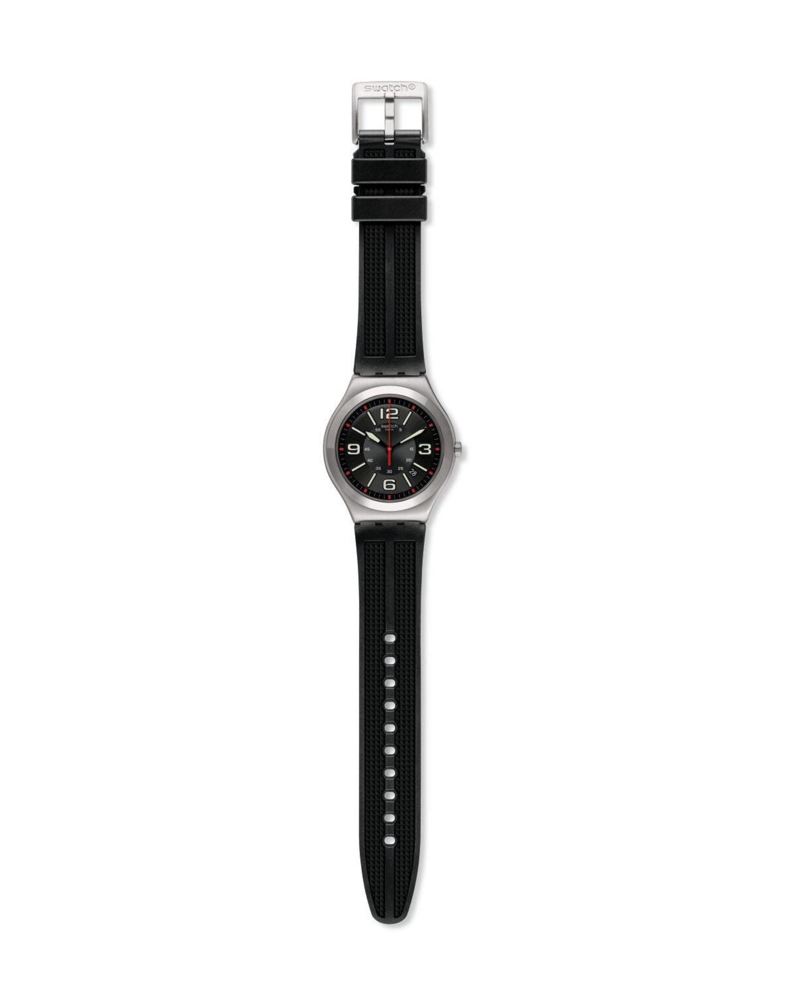 Swatch Swatch YWS444