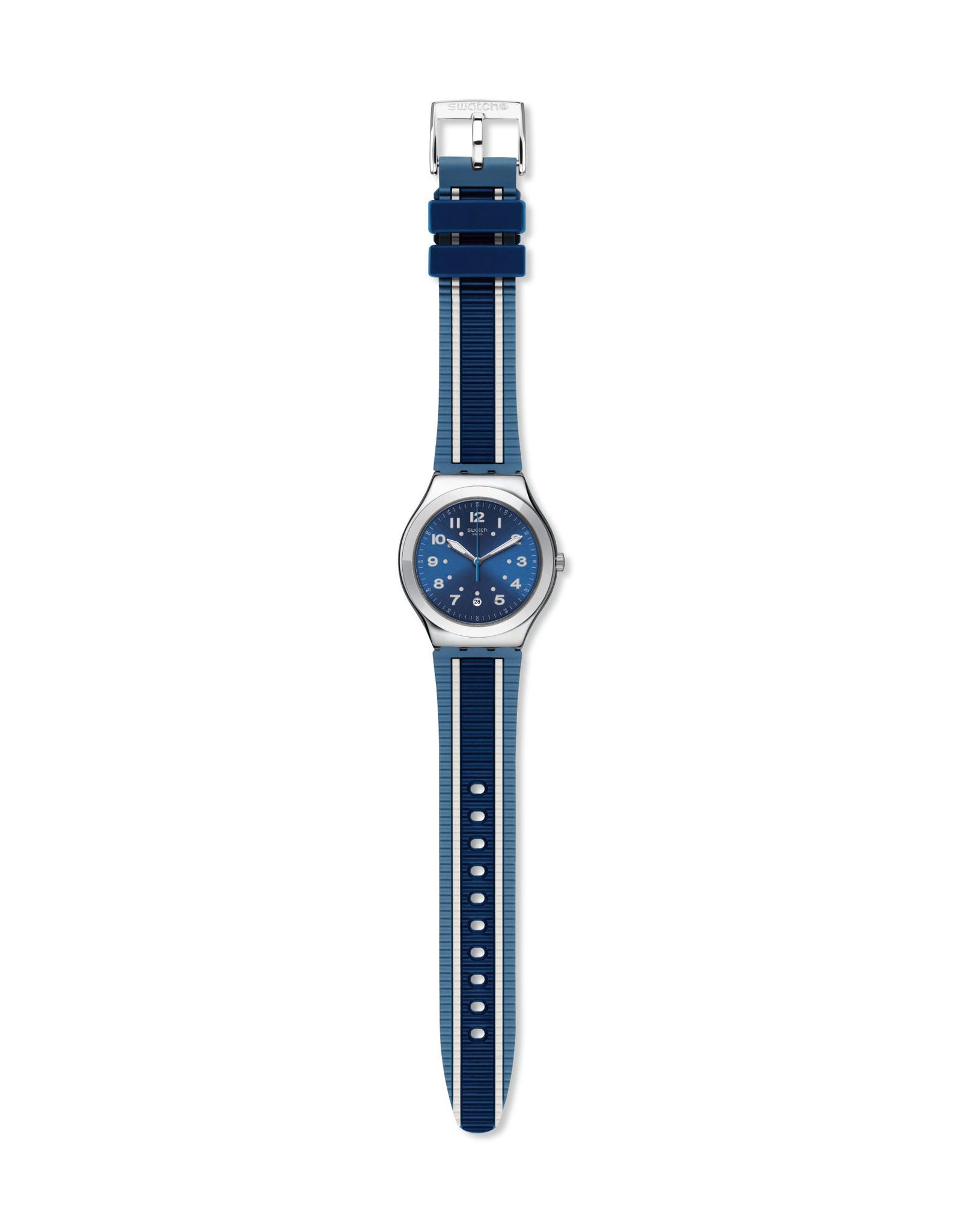 Swatch Swatch YWS436 BLUORA