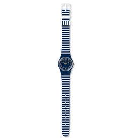 Swatch Swatch LN153 ORA D'ARIA