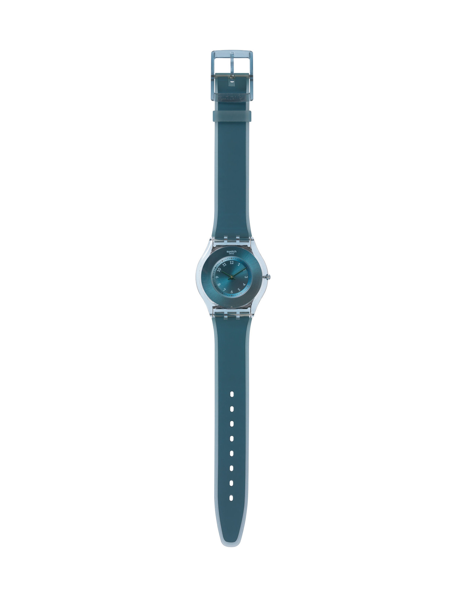 Swatch Swatch SFS103 DIVE-IN
