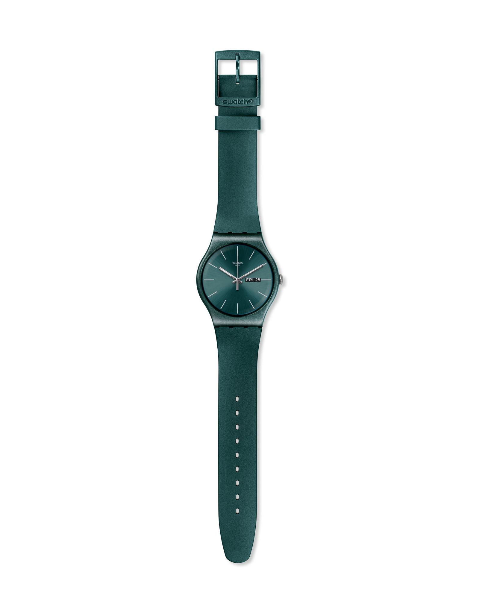 Swatch Swatch SUOG709 ASHBAYANG