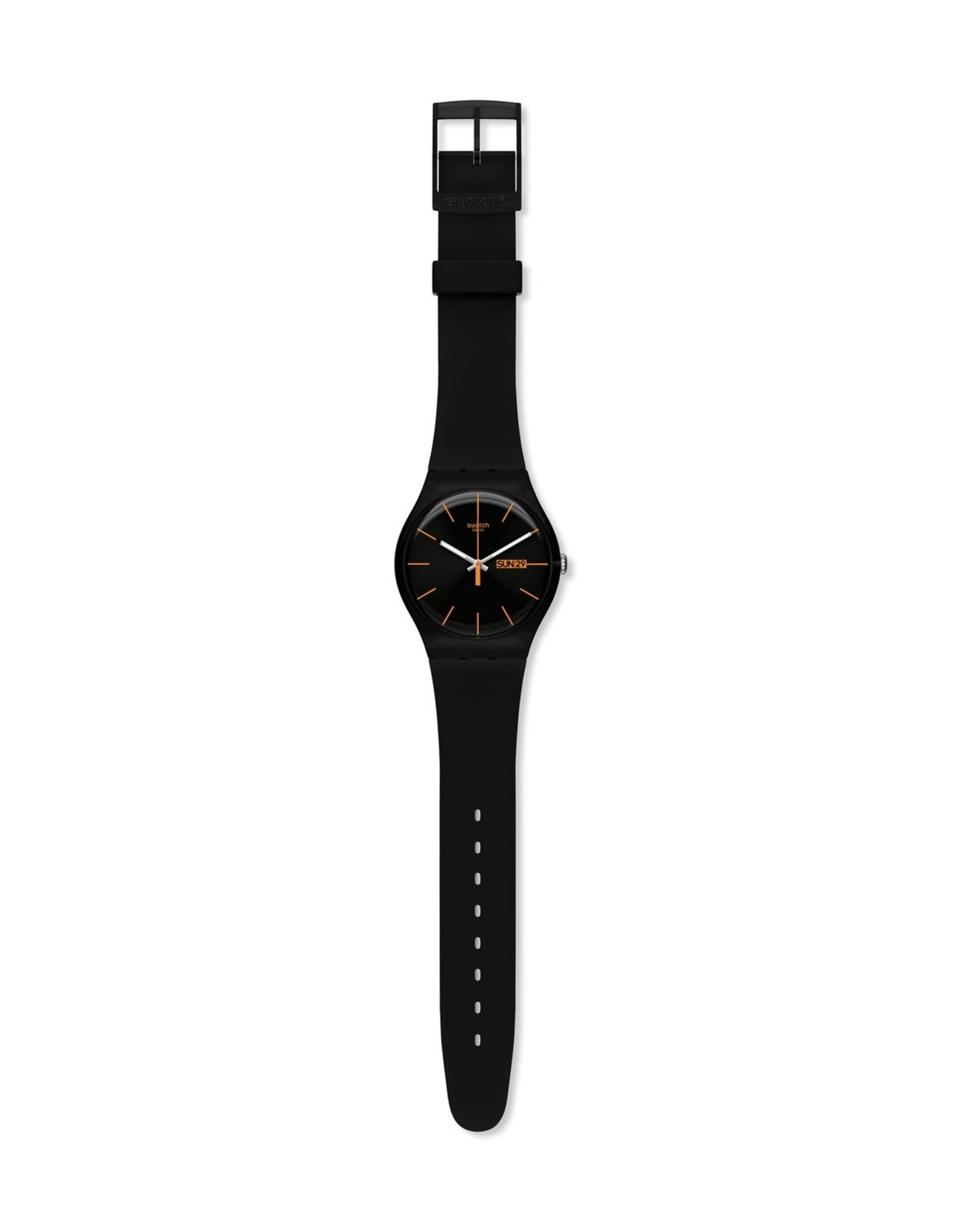 Swatch Swatch SUOP704
