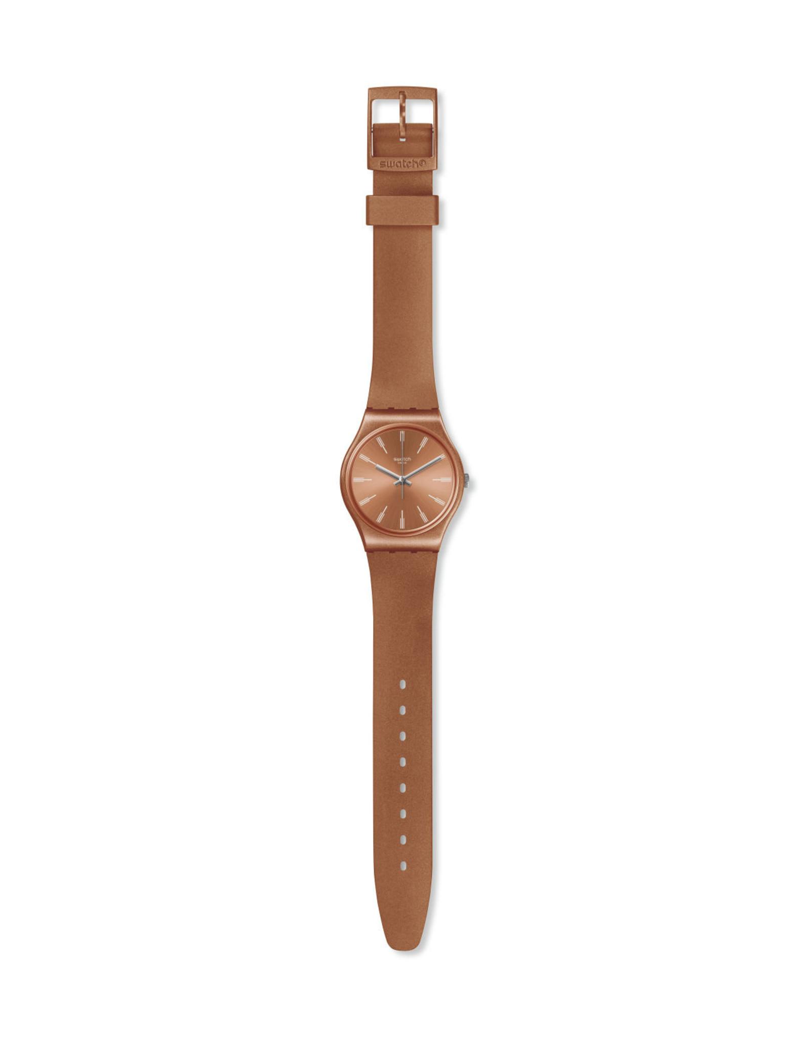 Swatch Swatch GO118 SANDBAYA