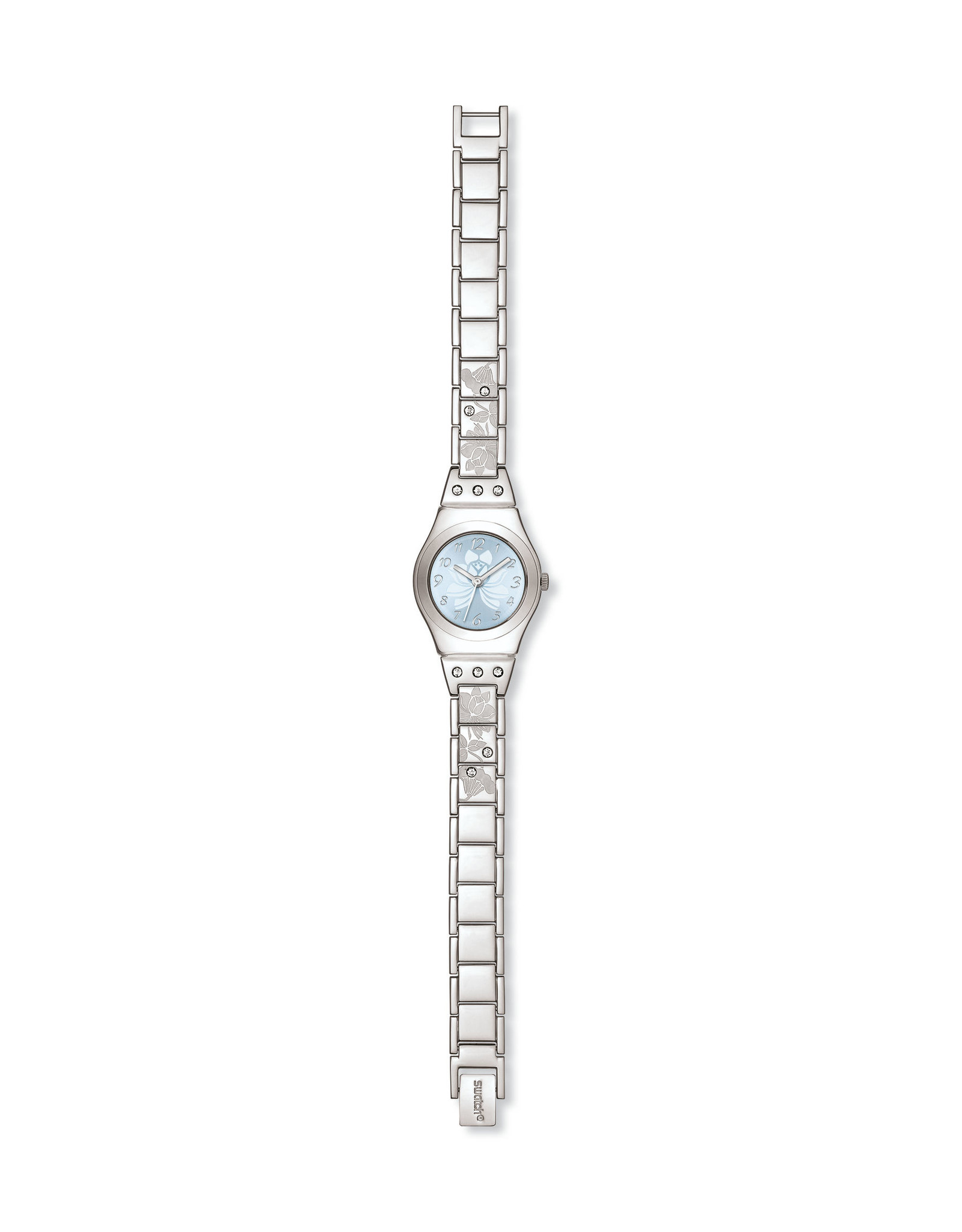 Swatch Swatch YSS222G FLOWER BOX