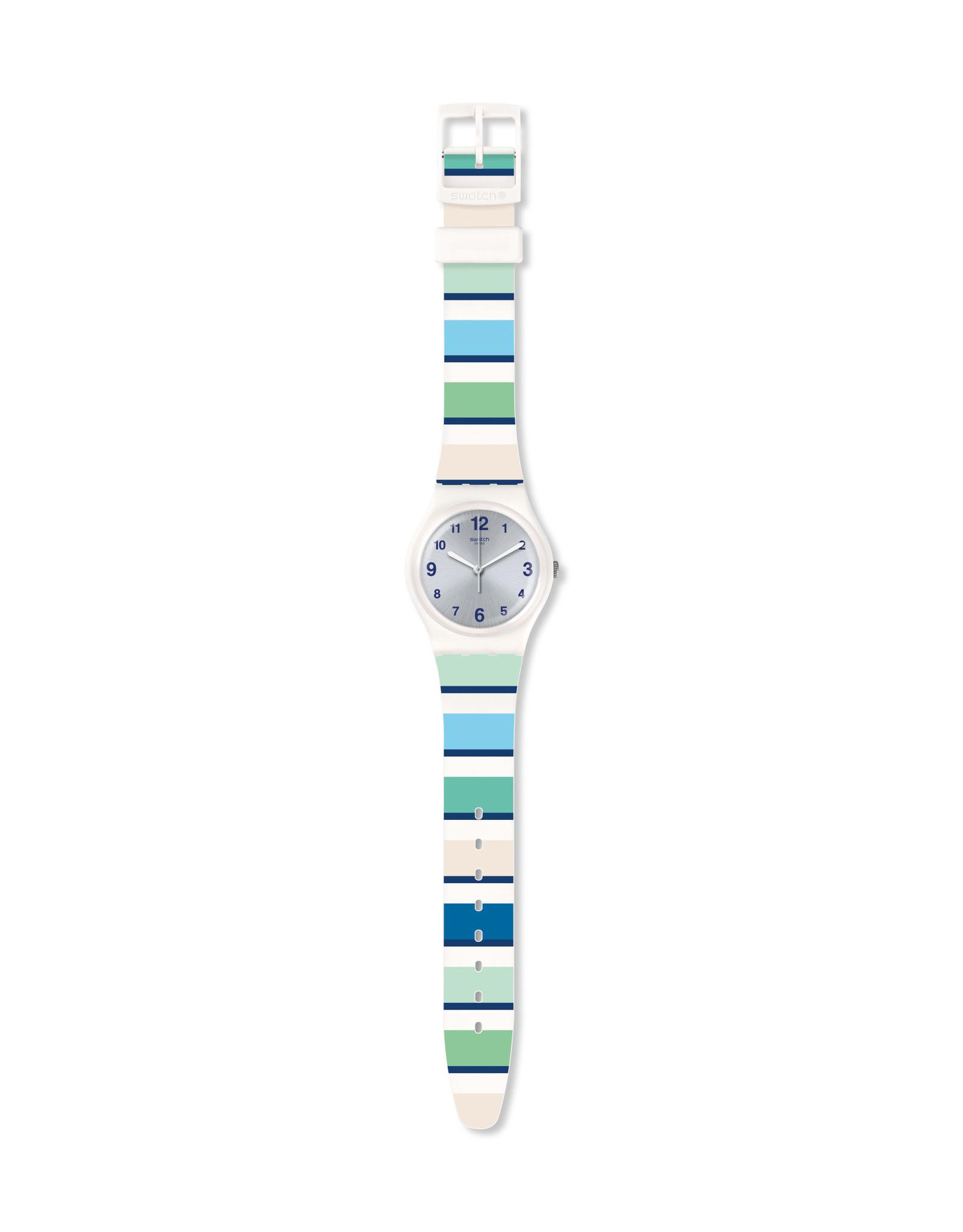 Swatch Swatch GW189 MARINAI