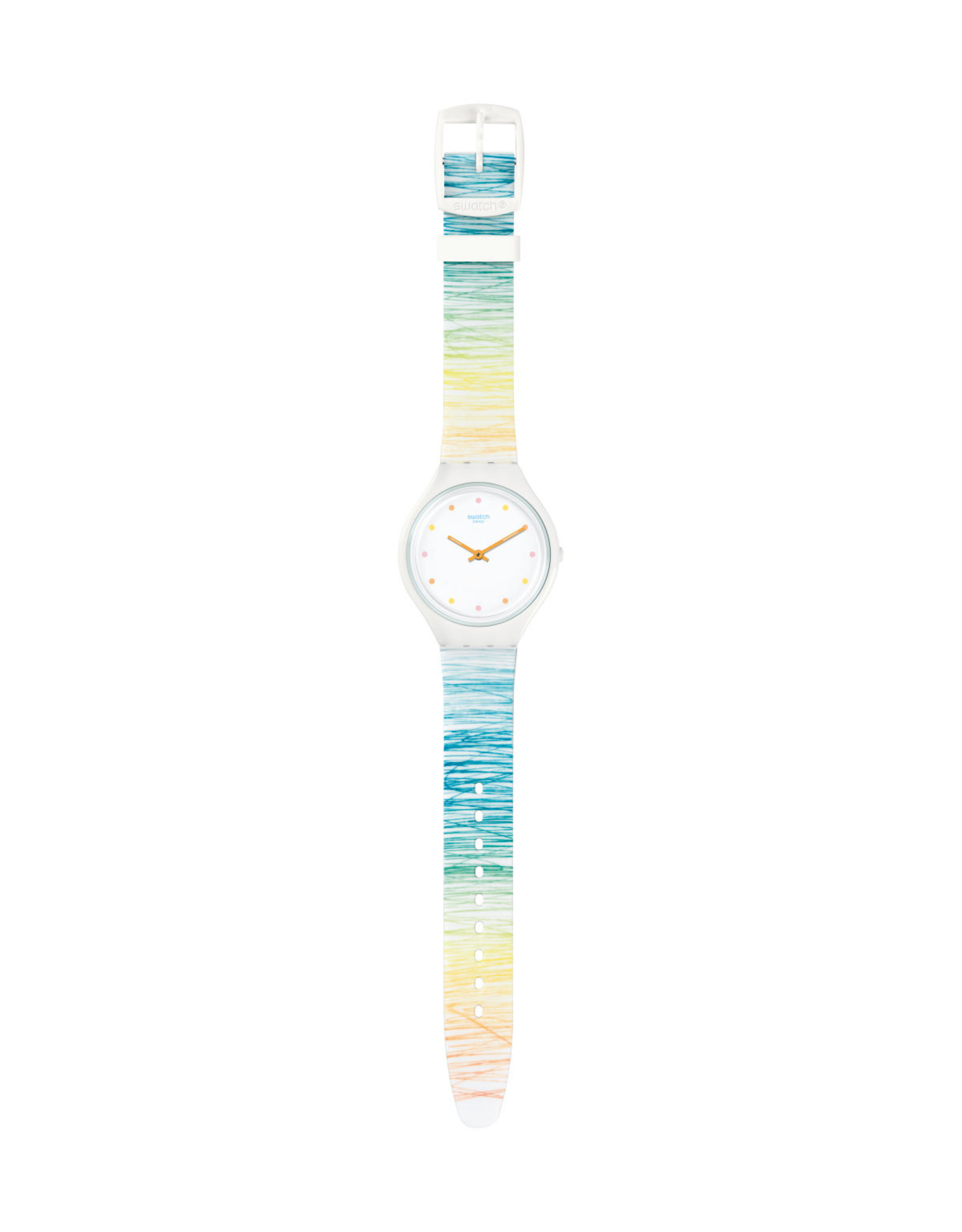 Swatch Swatch SVOW103 SKINESQUISSE