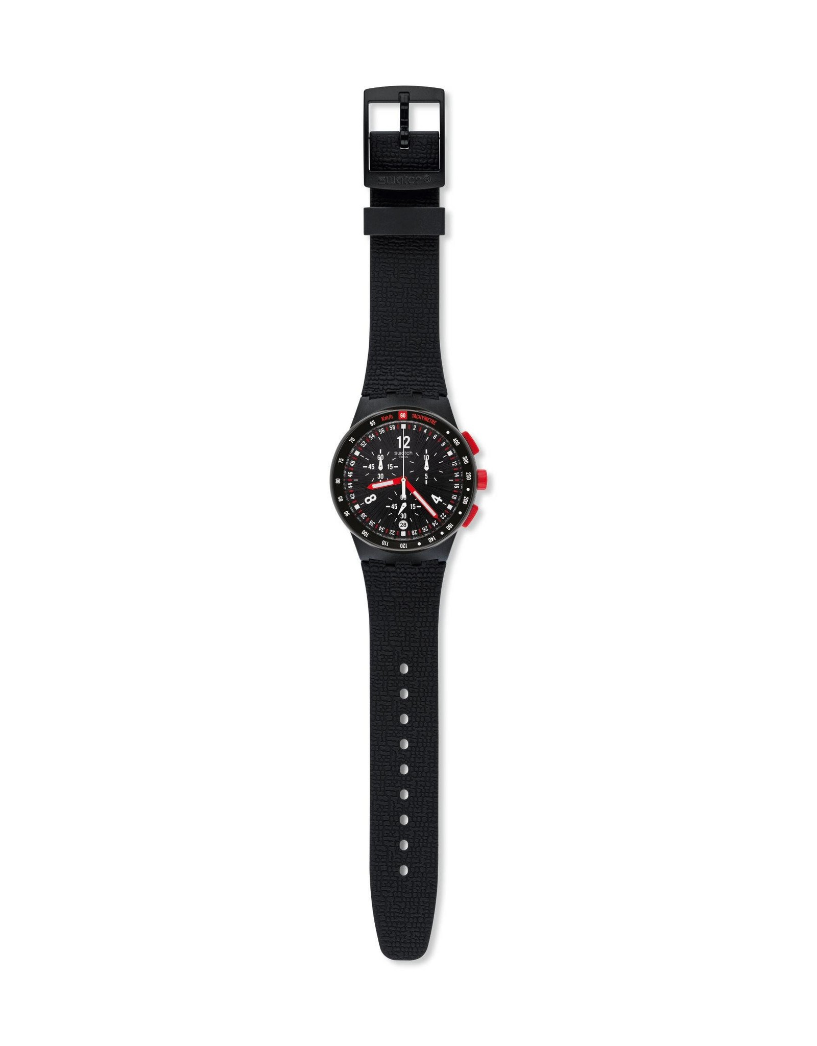 Swatch Swatch SUSB411 STAND HALL