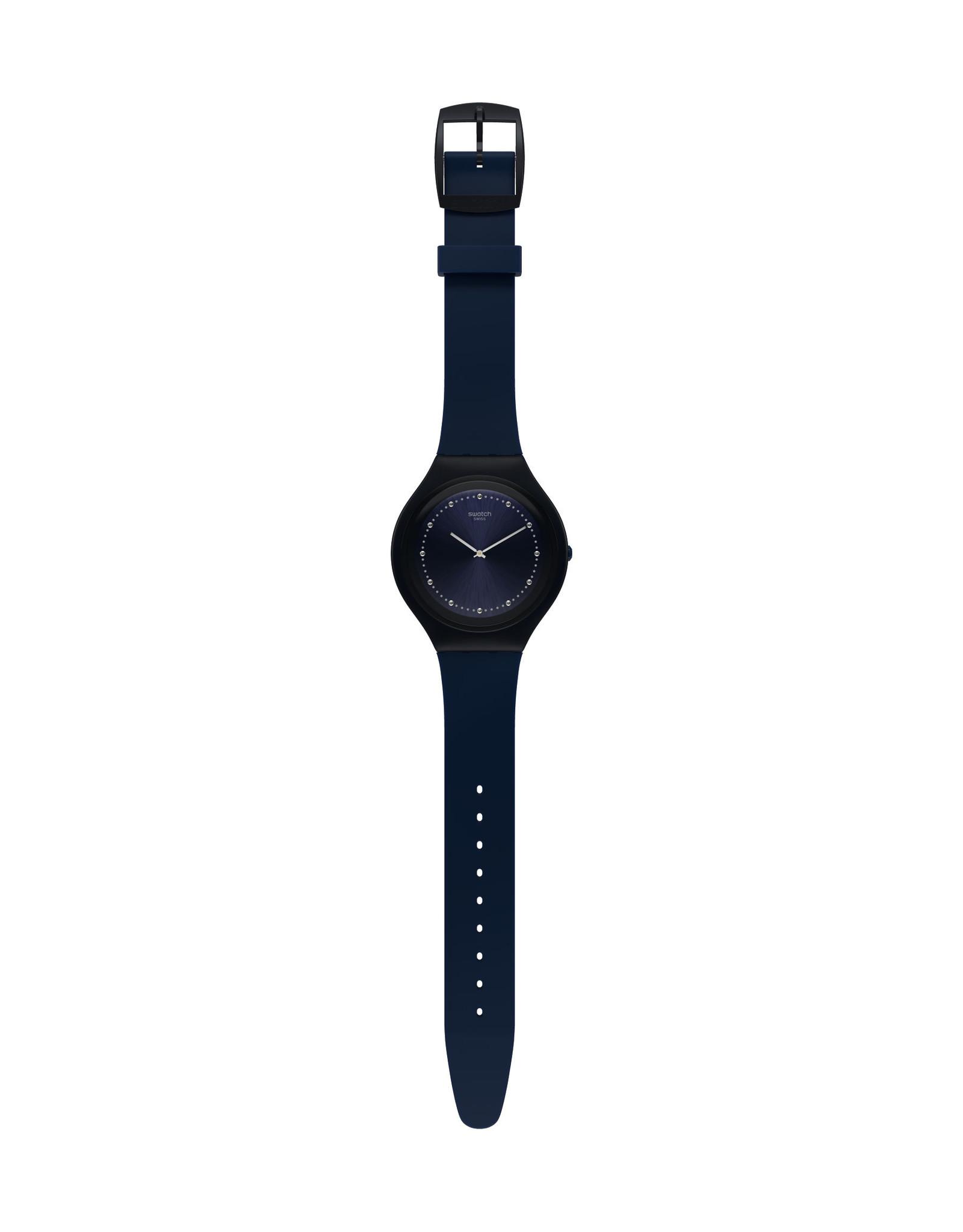 Swatch Swatch SVUN100 SKINSPARKS