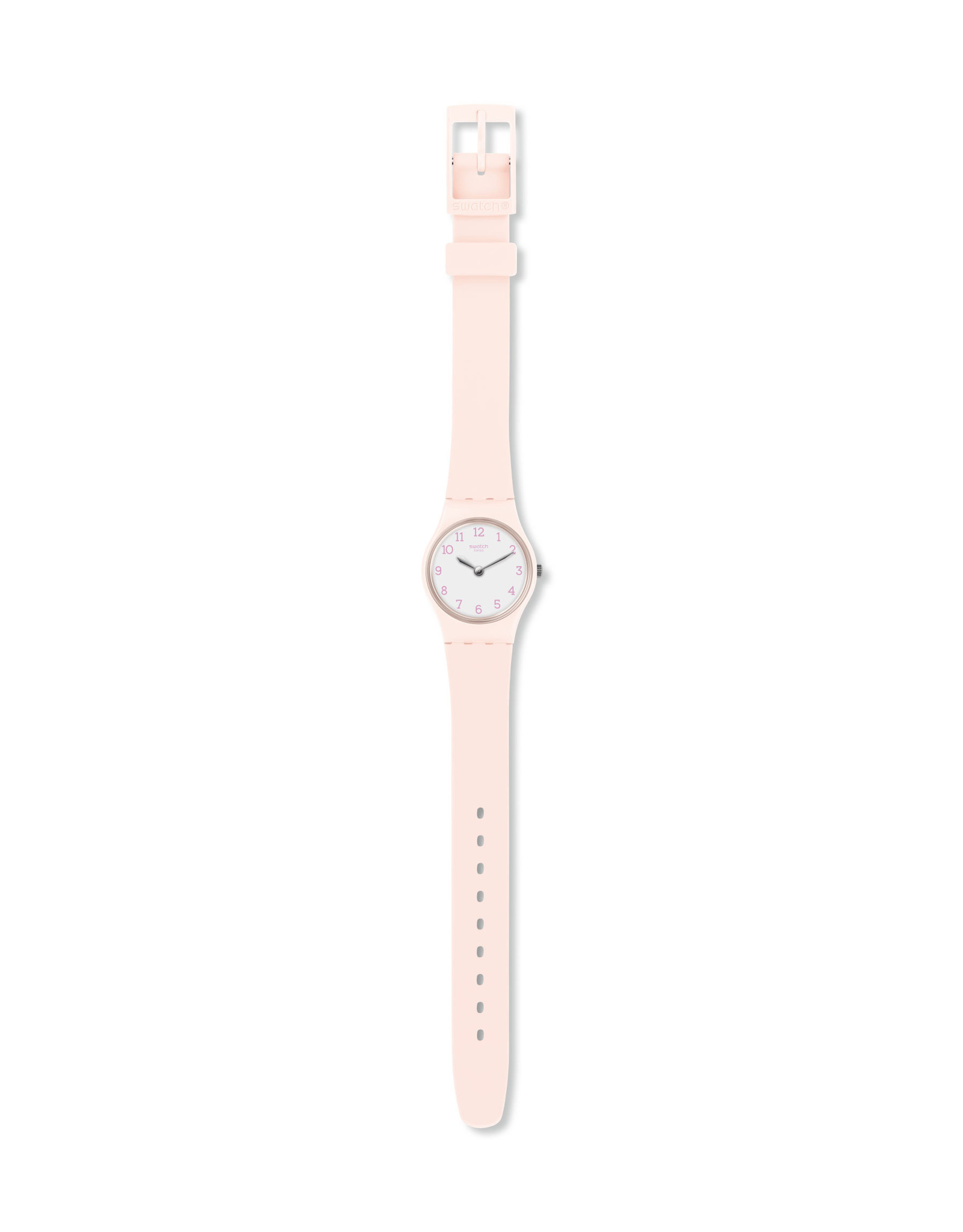 Swatch Swatch LP150 PINKBELLE