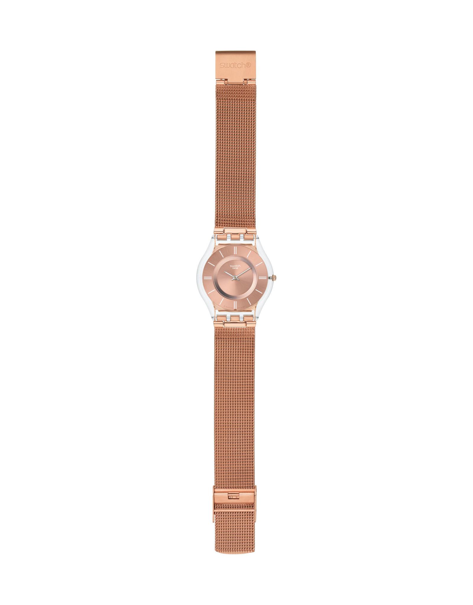 Swatch Swatch SFP115M HELLO DARLING