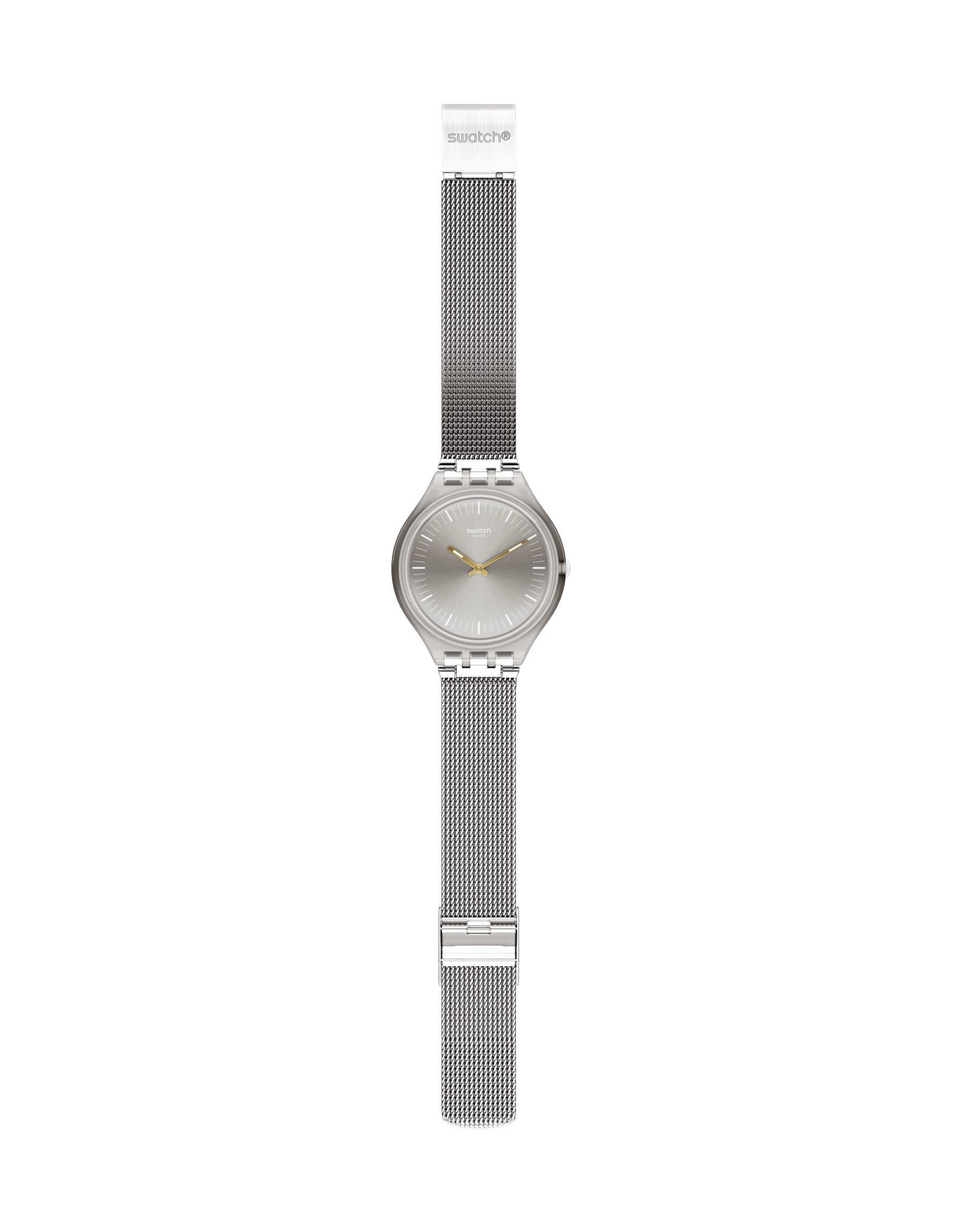 Swatch Swatch SVOM100M SKINMESH