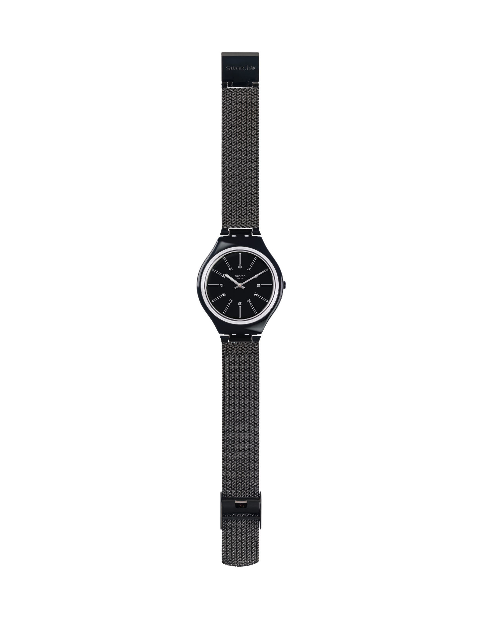 Swatch Swatch SVOB100M SKINOTTE