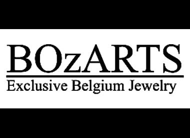 Bozarts