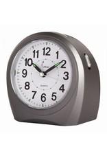 Wekker T0501S T21