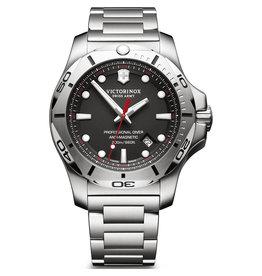 Victorinox Victorinox 241781 Professional Diver Black Dial 45mm