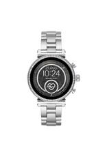 Michael Kors Michael Kors Smartwatch MKT5061