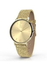 Ice Watch Ice Watch ICE Sparkling Gold Extra Small