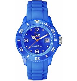 Ice Watch Ice Watch 000125 ICE Forever Blue Small