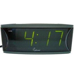Electrische wekker R1810 GLV