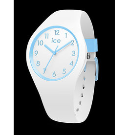 Ice Watch Ice Watch ICE Ola Kids Cotton White 014425 Small
