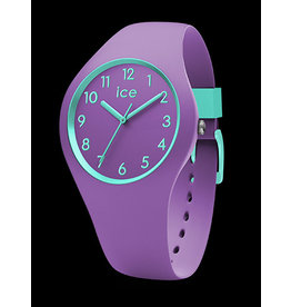 Ice Watch Ice Watch ICE Ola Kids Mermaid 014432 Small