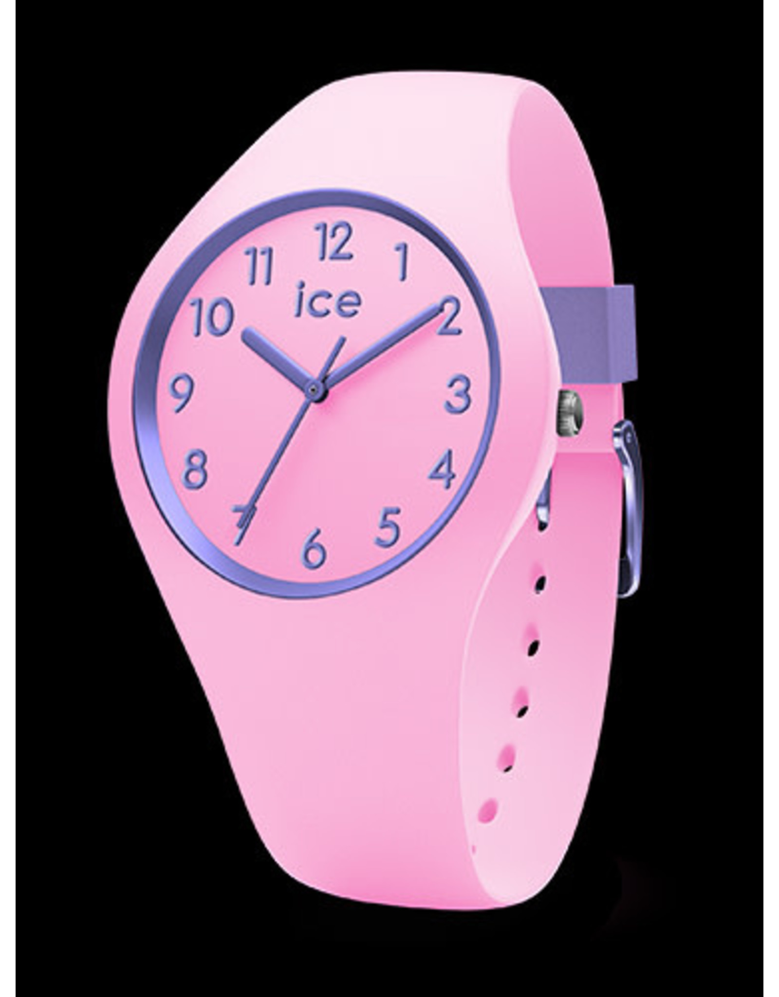 Ice Watch Ice Watch ICE Ola Kids Princess Small