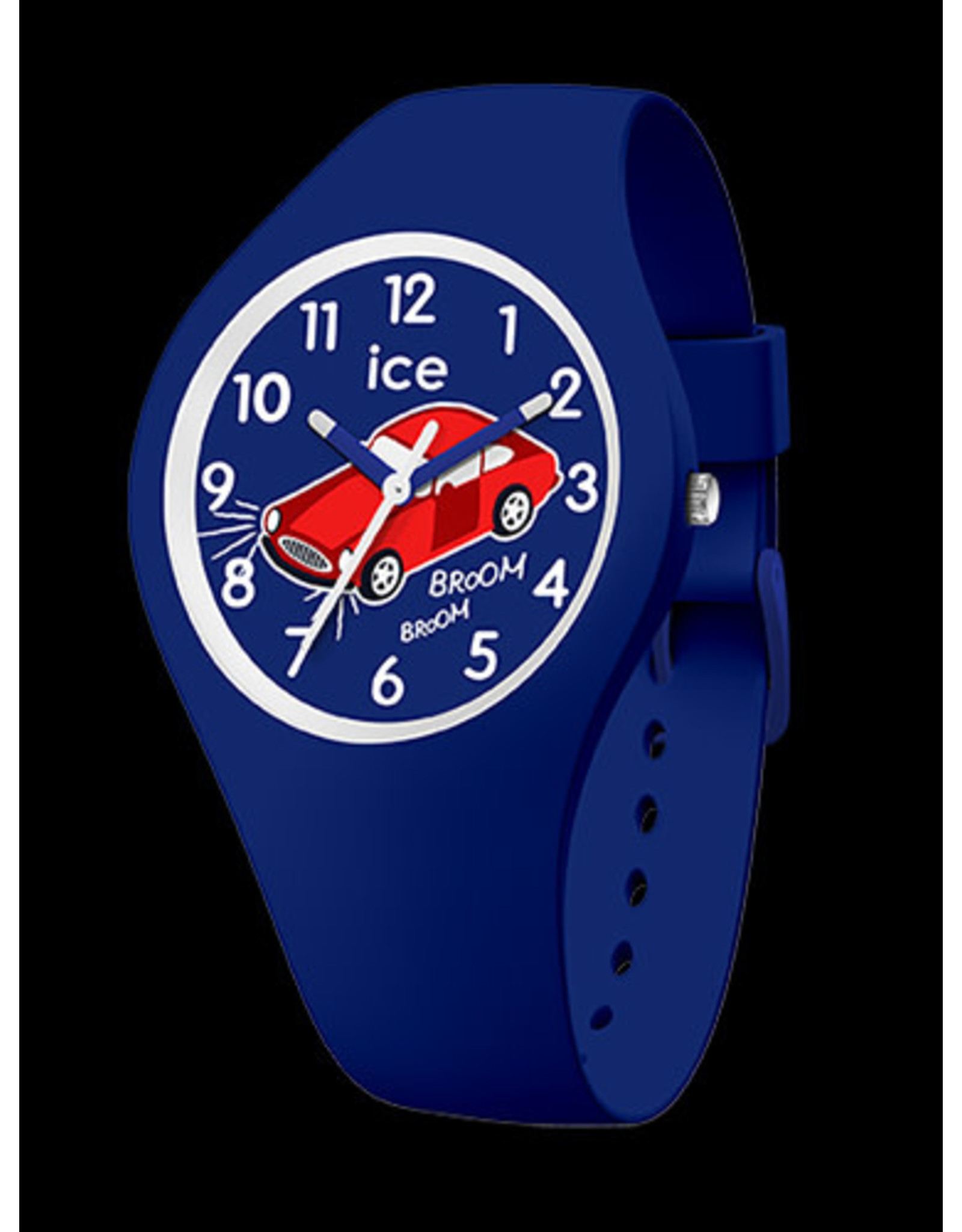 Ice Watch Ice Watch ICE Fantasia Car Blue Small