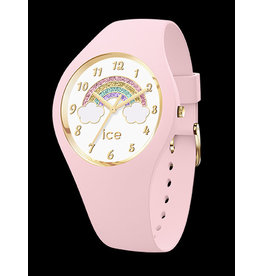 Ice Watch Ice Watch ICE Fantasia Rainbow Pink 017890 Small