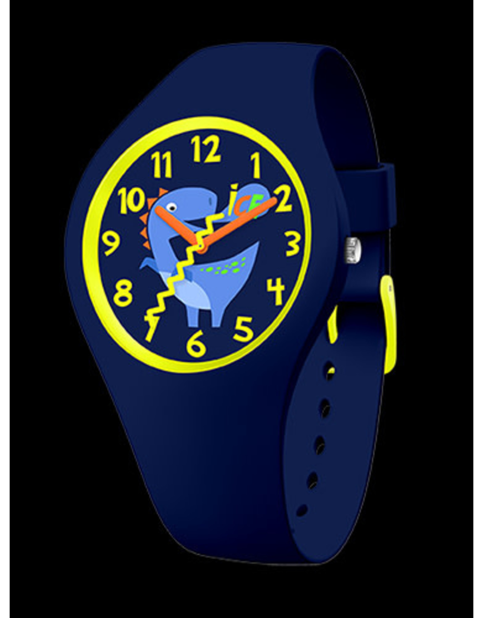 Ice Watch Ice Watch ICE Fantasia Jurassic Blue Small