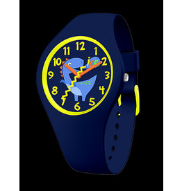 Ice Watch Ice Watch ICE Fantasia Jurassic Blue  017892 Small