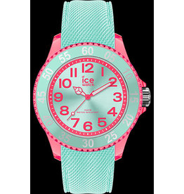 Ice Watch Ice Watch ICE Cartoon Butterfly Small