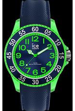 Ice Watch Ice Watch ICE Cartoon Dino Small
