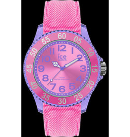 Ice Watch Ice Watch ICE Cartoon Dolly Small