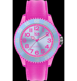 Ice Watch Ice Watch ICE Cartoon Lollipop Small
