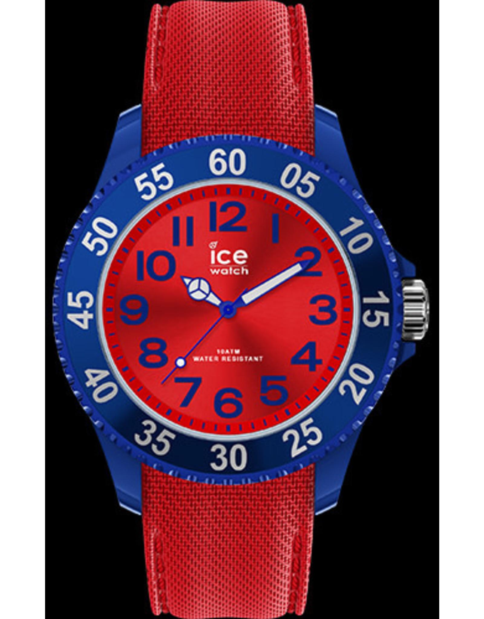Ice Watch Ice Watch ICE Cartoon Spider Small