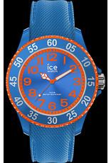 Ice Watch Ice Watch ICE Cartoon Superhero Small