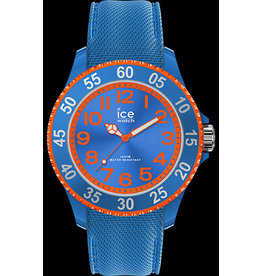 Ice Watch Ice Watch ICE Cartoon Superhero 017733 Small