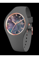 Ice Watch Ice Watch ICE Pearl Grey Small