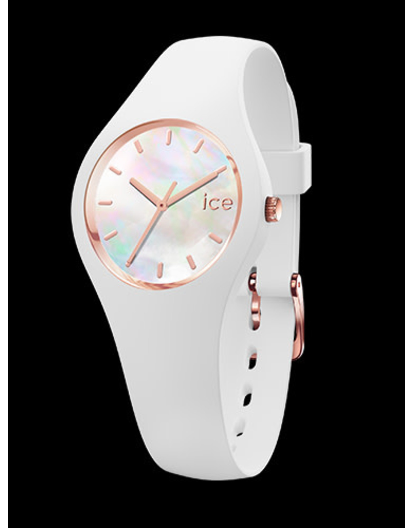 Ice Watch Ice Watch ICE Pearl White Extra Small