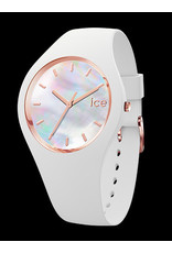 Ice Watch Ice Watch ICE Pearl White Small
