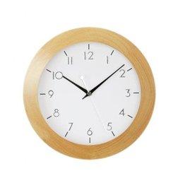 Wall clock RF5836 AMS