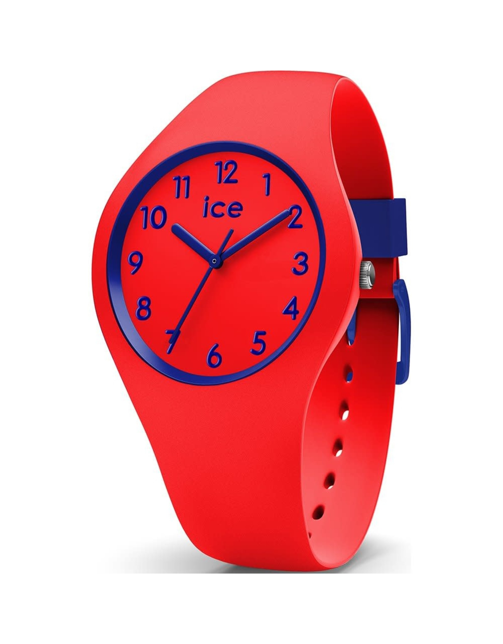 Ice Watch Ice Watch 014429 ICE Ola kids - Circus - Small