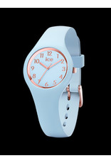 Ice Watch Ice Watch ICE Glam Pastel Lotus Numbers Extra Small