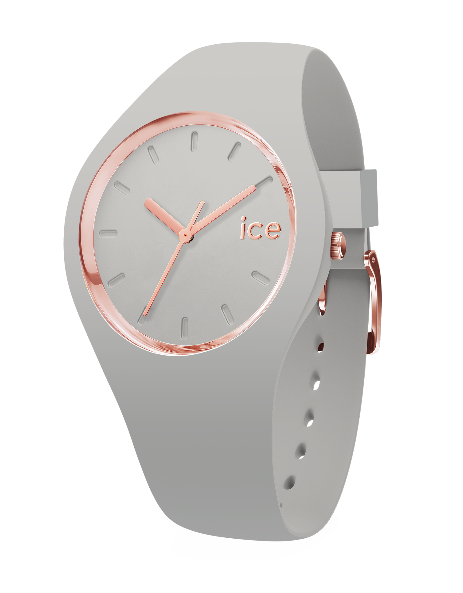 Ice Watch Ice Watch ICE Glam Pastel Wind Small