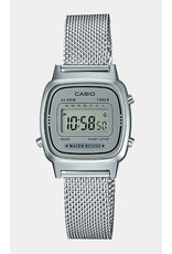 Casio Casio Retro LA670WEM-7EF