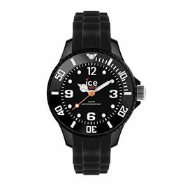 Ice Watch Ice Watch ICE Forever Black Extra Small