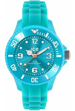 Ice Watch Ice Watch ICE Forever Turquoise Extra Small
