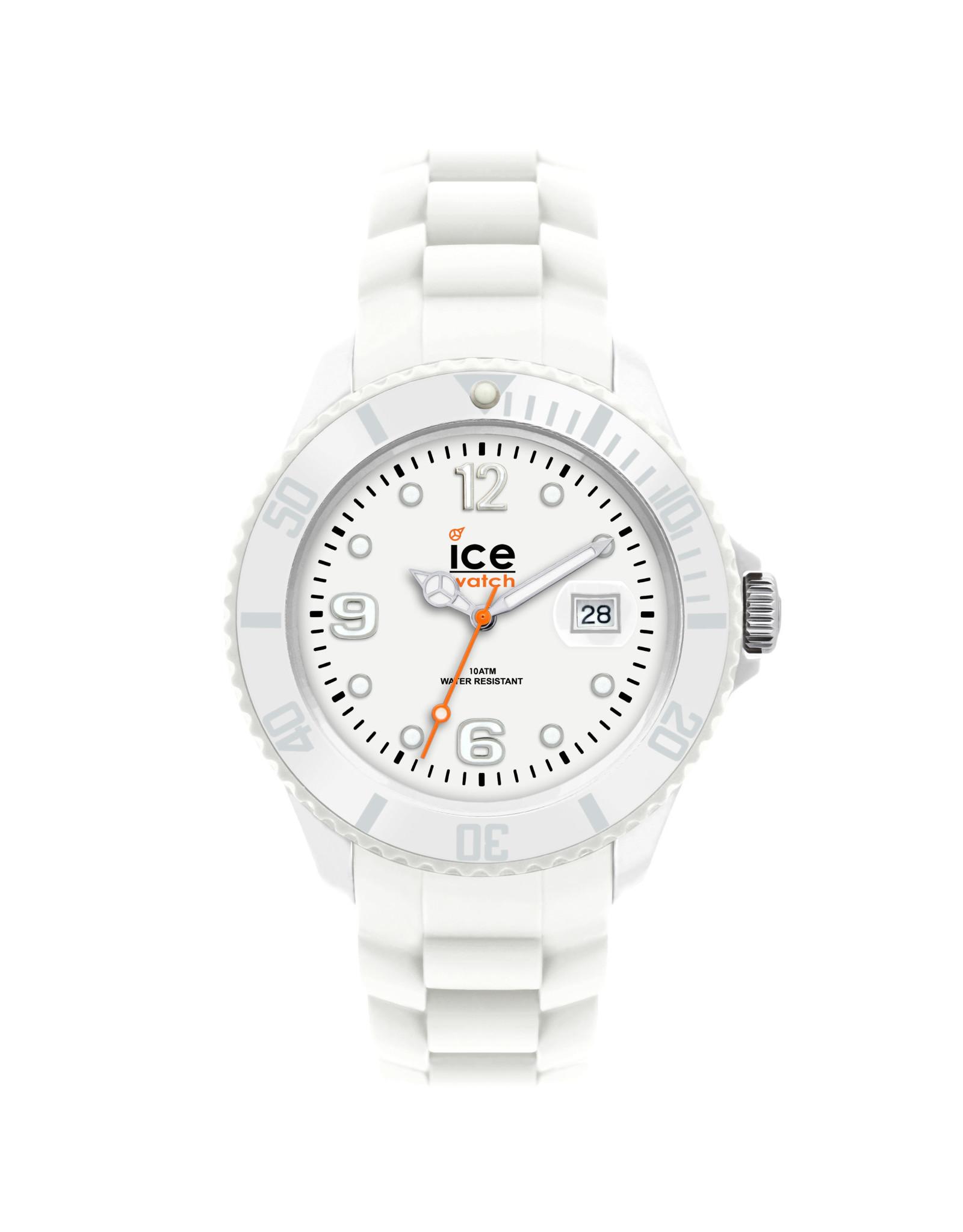 Ice Watch Ice Watch ICE Forever White Medium